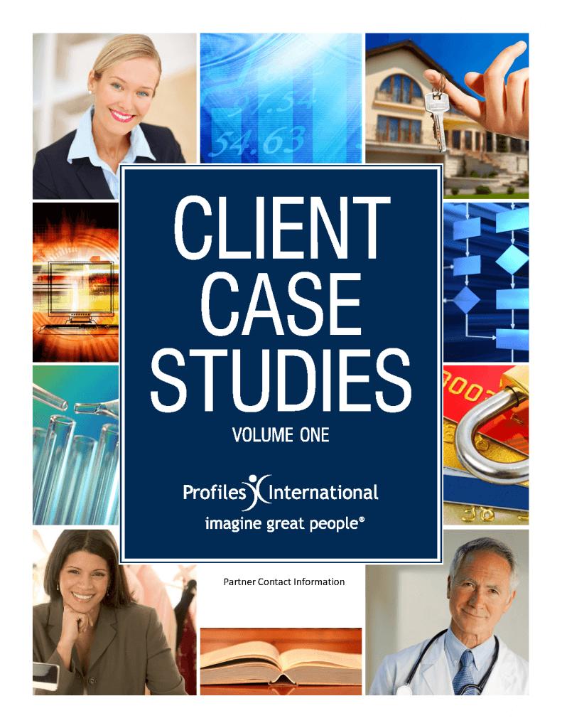 01-case-study-book-vol1-SBP